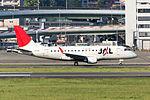 J-Air, ERJ-170, JA218J (17165921510).jpg