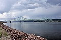 J.C. Van Horne Bridge (35409032032).jpg
