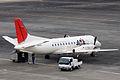 JAC Saab 340B(JA001C) (4097509449).jpg