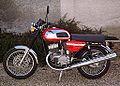 JAWA 350 Retro.jpg