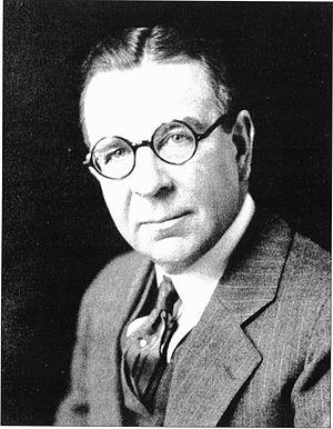 John Drake (1872–1964) - Image: JBD 1872