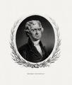 JEFFERSON, Thomas-President (BEP eng portrait restored).tif
