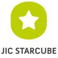 JIC StarCube Logo bile pozadi 720x720.png