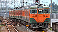 JNR 113 series EMU 024 W.JPG