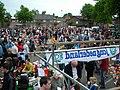 JN Flea market Gennep.JPG