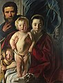 JORDAENS-Jacob-The-Holy-Family-and-Saint-John-the-Baptist.jpg