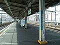 JREast-Saikyo-line-Toda-koen-station-platform.jpg