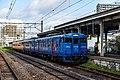 JRK Kiha 66-7 Seaside Liner (48768415897).jpg