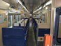 JRS 1500 1504 interior 20070325.jpg