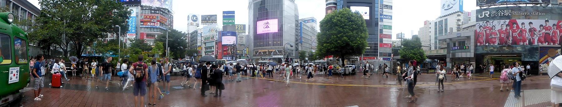 JRShibuya-Station-Hachikoexit-panorama-aug17-2015.jpg