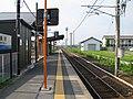 JR Nagara sta 002.jpg