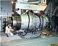 JT-8D REFAN ENGINE - NARA - 17422288.jpg