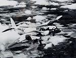 "J 30, DH 98 Mk 19 ""Mosquito"".jpg"