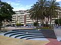 Jaén - Bulevar K10.jpg