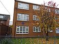 Jack Cornwell - Clyde Place Leyton London E10 5AS.jpg