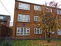 Jack Cornwell - Clyde Place Leyton London E10 5AS.jpg