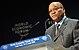 Jacob Zuma, 2009 World Economic Forum on Africa-2.jpg