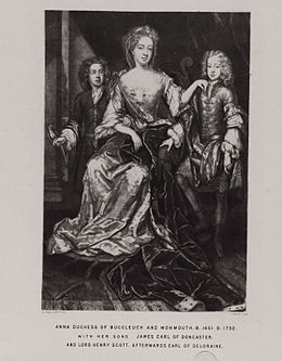 Jacobite broadside - Anna, Duchess of Buccleuch and sons.jpg
