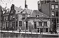 Jacobus van Eck, Afb 012000004872.jpg
