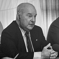 Jacques Georges (1987).jpg