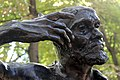 Jacques de Wissant jardín Rodin 02.JPG