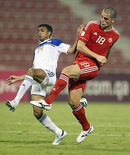 Jader Volnei Spindler Brazilian footballer