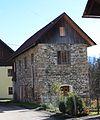 Jadersdorf - Bauernhaus2.jpg