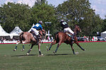 Jaeger-LeCoultre Polo Masters 2013 - 31082013 - Match Legacy vs Jaeger-LeCoultre Veytay for the third place 26.jpg