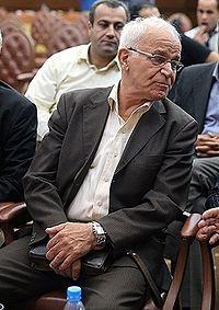 Jafar Kashani.jpg
