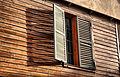 Jaffa American Collony - Wood House 9325.jpg