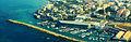 Jaffa Port Aerial View.jpg