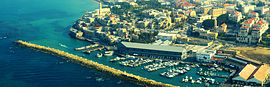 Jaffa Port Aerial View.jpg