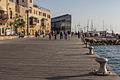 Jaffa Port Promenade.jpg