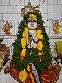 Jagannath Dasa.jpg