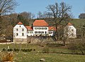 Jagdschloss Karlsbrunn Grossrosseln cropped.jpg