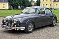 Jaguar MK II, Bj 1963 (Sommer 2000) ret.jpg