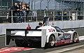 Jaguar XJR-12 Silverstone pits.jpg