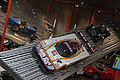 Jaguar XJR11 - Flickr - exfordy (1).jpg