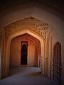 Jahaz Mahal - 005.jpg