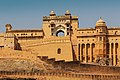 Jaipur 03-2016 06 Amber Fort.jpg
