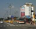 Jaipur BRTS.jpg