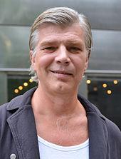 Eklund