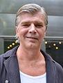 Jakob Eklund 2013.jpg