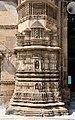 Jama Masjid, Ahmedabad 04.jpg