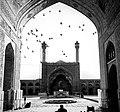 Jame mosque (yard).jpg