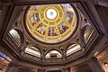James Blackstone Memorial Library-interior.jpg