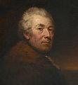James Wyatt circa 1800.jpg