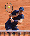 Jamie Murray (20036995675).jpg