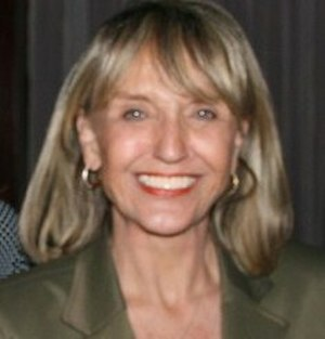 Jan Brewer - Secretary of State