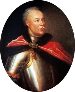 Jan Jakub Zamoyski